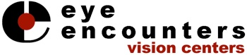 Eye Encounters Vision Centers